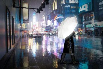 reflectiveumbrella1