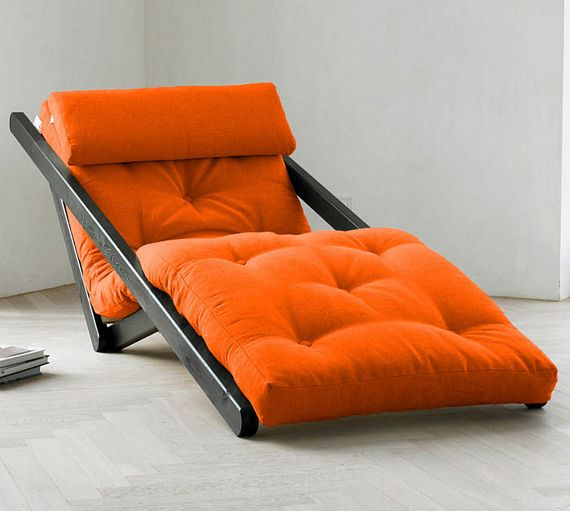 figo chaise lounge  adults can have cool futons too  rh   coolthings