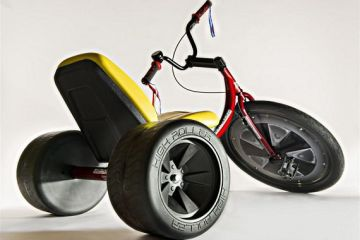 high-roller-trike-1
