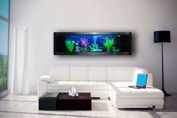 panoramic-wall-aquariums1