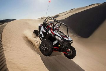 polaris-rzr-xp-1000-2