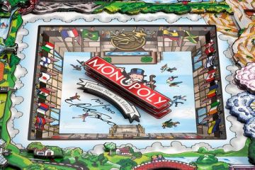3D-monopoly-new-york-edition-2