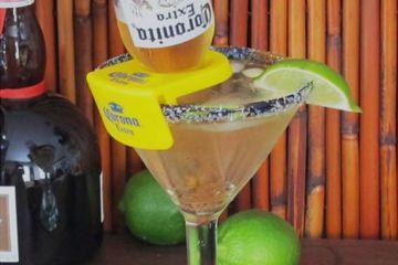 coronarita-drink-clip-0