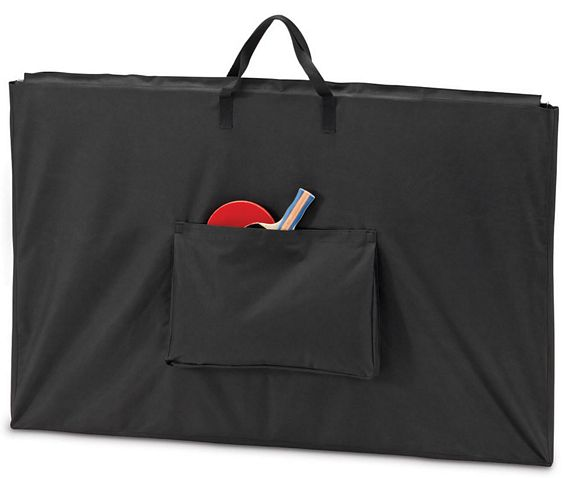 When Fully Folded, The Board Compacts Into A Portable Bundle That Fits  Inside An Accompanying Tote Bag That Measures 42 X 28 Inches (w X L), Which  You Can ...