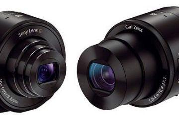 sony-cybershot-qx-lens-camera-1