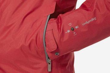 zegna-icon-jacket-2