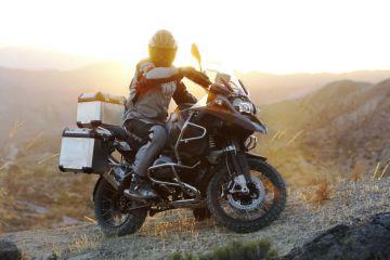 2014-BMW-R1200-GS-Adventure-0