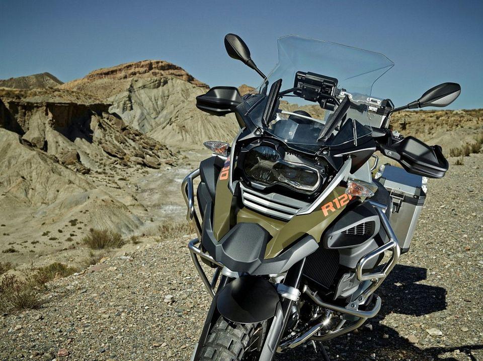 bmw r1200 gs adventure motorcycle. Black Bedroom Furniture Sets. Home Design Ideas