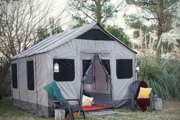 Safari-Tent-1