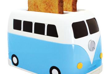 camper-van-toaster