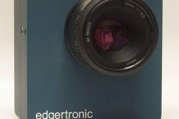 edgertronic-1