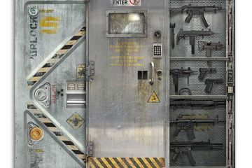 sci-fi-door-decals-1