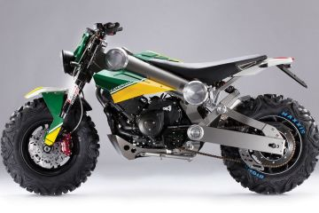 Brutus-750-motorcycle- 1