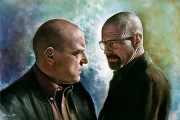 breaking-bad-isabella-morowitz-3