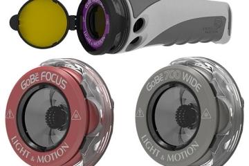 gobe-flashlight-2