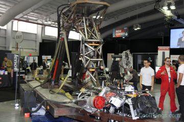 prosthesis-robot-9