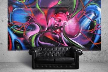 suumo-street-art-wall-mural-1