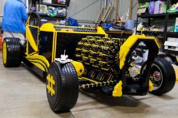 Lego-life-size-car-1