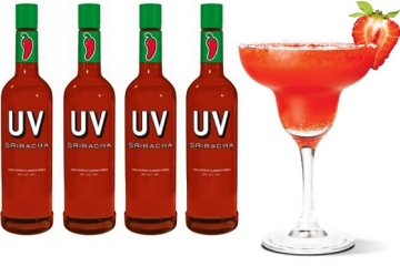 UV-sriracha-vodka-1