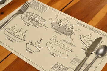 engineering-blueprint-placemat-set-1