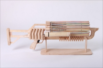 rubber-band-machine-gun-1