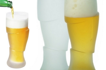 surreal-sliced-beer-glasses-1