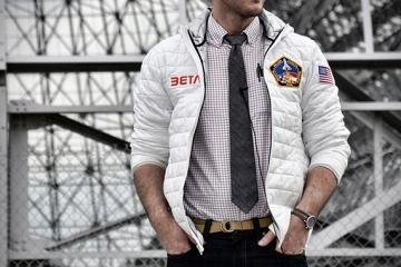 betabrand-thermal-space-jacket-3