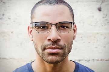 google-glass-titanium-eyewear-1