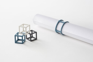 nendo-cubic_rubber-band-1