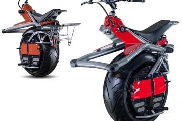 ryno-monocycle-1