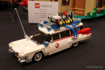 LEGO-Ghostbusters-21108-1