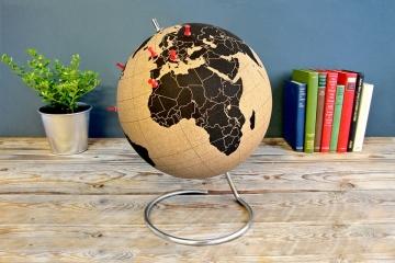 cork-globe-1