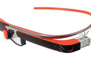 gpop-google-glass-skins-1