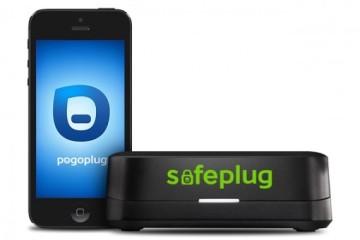 pogoplug-safeplug-1