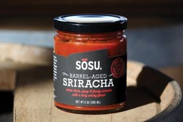 sosu-barrel-aged-sriracha-1