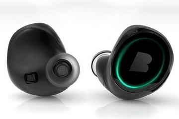 the-dash-smart-headphones-1