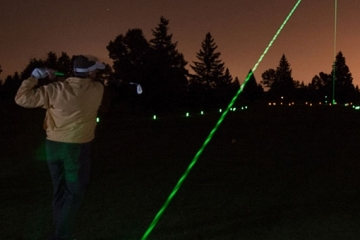 LED-Golf-Balls-1