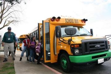 Trans-Tech-SSTe-electric-school-bus