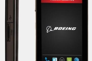 boeing-black-1