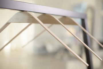 cliq-magnetic-hangers