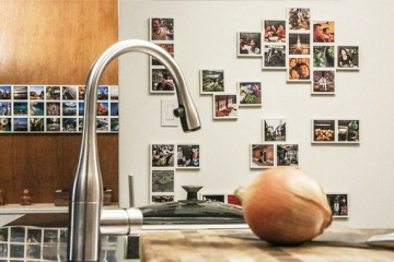 fotobit-expandable-photo-frame-2