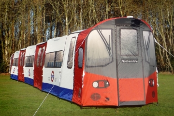 london-underground-tube-tent-1