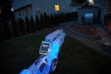 skirmos-laser-tag-2
