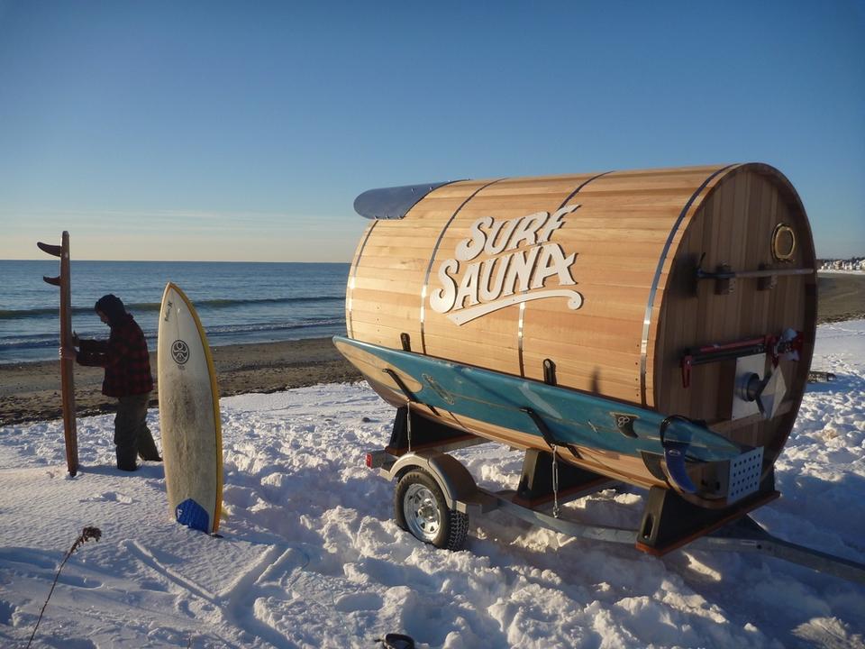 surf-sauna-1