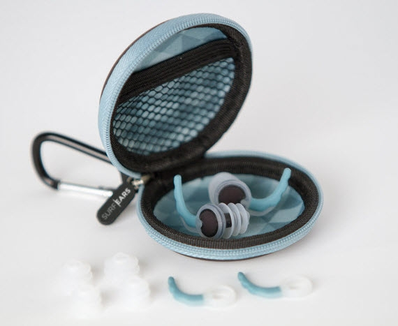 surfears-ear-plugs-3