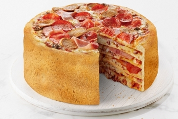 boston-pizza-pizza-cake-1