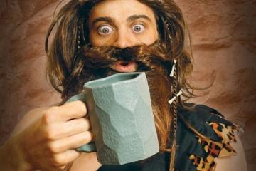 caveman-mug-1