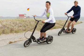 me-mover-trike-3