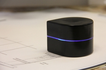 mini-mobile-robotic-printer-1