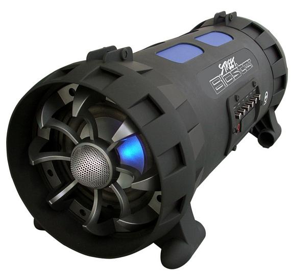 Cool Speaker cool speakers